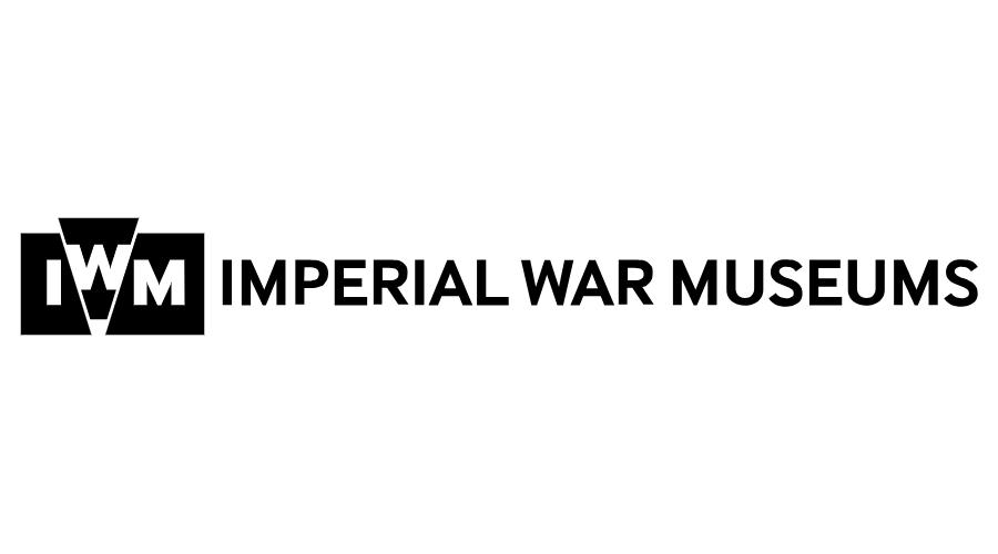 iwm - imperial war museums